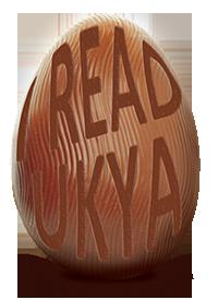 I-READ-UKYA-200PX