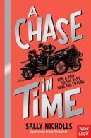 A Chase in Time 1