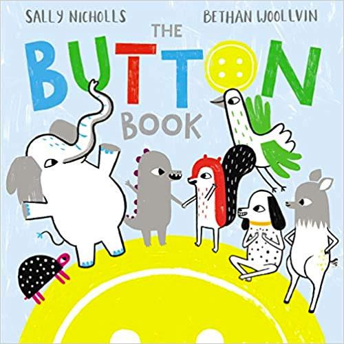 Button-Book