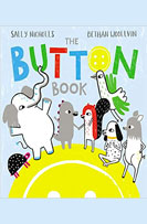 button-book-home