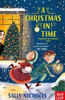A-Christmas-in-Time_home