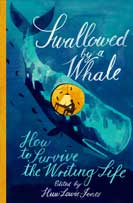 Swallowed-by-a-Whale_home