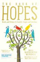 The-Book-of-Hopes_home