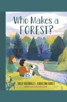 Who-makes-a-forest_home